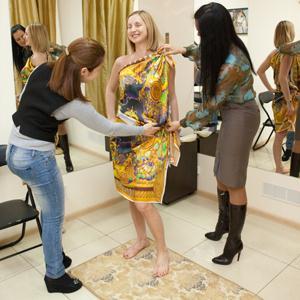 Ателье по пошиву одежды Гатчины
