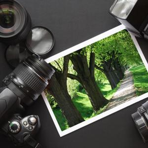 Фотоуслуги Гатчины