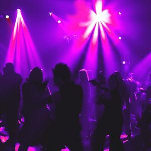 Ночные клубы Гатчины
