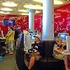 Интернет-кафе в Гатчине