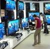Магазины электроники в Гатчине