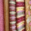 Магазины ткани в Гатчине
