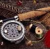 Охотничьи и рыболовные магазины в Гатчине