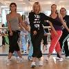 Школы танцев в Гатчине