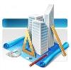 Строительные компании в Гатчине