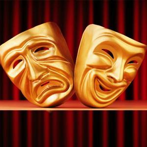 Театры Гатчины