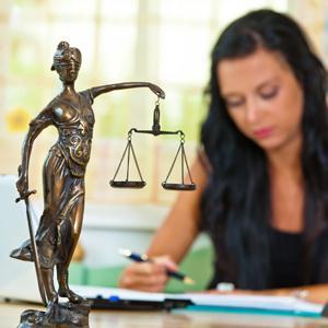 Юристы Гатчины