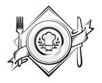 Ночной клуб Литейка - иконка «ресторан» в Гатчине